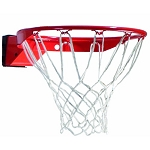 Spalding Replacement Basketball Rim 7891S Orange Arena Slam