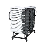 80525 Lifetime Chair Cart *NEW*