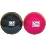Exercise Equipment - 80681-6I Myo-Therapy Ball - 6-inch