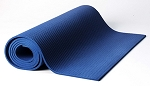 SO Floor Exercise Yoga Pilates Fitness Equipment Stretching Mat