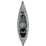 Lifetime Plastic Kayak - 90235 Payette Angler Kayak