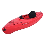 Lifetime Emotion Kayak 90509 Darter 9-Ft