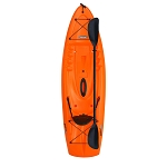 90595 - Hydros Kayak (orange, paddle)