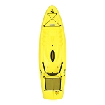 90613 - Hydros Volt Kayak (yellow)