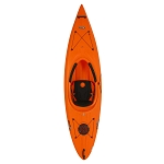 90618 Arrow Kayak (orange)