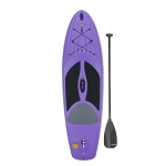 Lifetime Horizon Paddleboard 90763 10-Foot Lavender