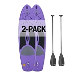 Lifetime 90795 Horizon Paddleboards Lavender 10-Feet Long