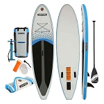 Lifetime Inflatable Paddleboard 90802