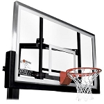 Goalrilla Basketball Accessories - B2618 Universal Backboard Edge Pad