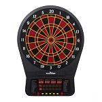 Escalade Sports Arachnid E670ARA Electronic Dart Board