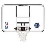 Spalding Basketball Backboard 44