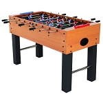 DMI Sports Soccer Table FT200 53.5-inch Length