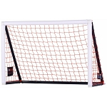 Goalrilla Gamemaker Soccer Goal GM0064W 48-inches H x 72-inches W