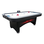 American Legend Power Play Table Hockey Table HT220  7-Foot