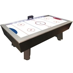 American Legend Phazer Air Hockey HT600 - 7.5 Ft.