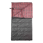 TETON Sports 1120 Celsius XL Hybrid -18C/0F Sleeping Bag
