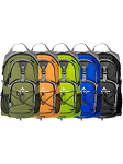 TETON Sports Oasis1100 Hydration Backpack