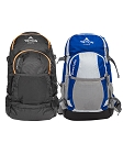 TETON Sports Oasis1200 Hydration Backpack