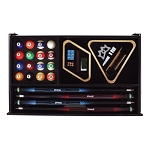 Mizerak Billiard Drawer P0900 For Pool Tables