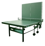 PT400 Prince Match Table Tennis Table