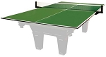 DMI Sports Prince Conversion Top Table Tennis Table