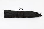 Replacement or Second Pole Bag for 12x9 Tent 6133