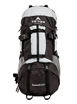TETON Sports Summit2800 Ultralight Internal Frame Backpack