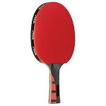 Stiga T1281 Evolution Table Tennis Paddle