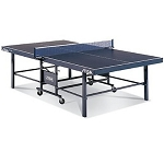 Stiga Table Tennis Tables - T82201 Expert Roller Table
