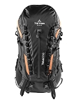 TETON Sports Talus2700 Ultralight Internal Frame Backpacks W/ Tarp Poncho