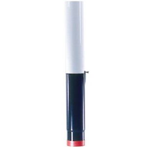 Lifetime Basketball Accessories 0023 Ground Sleeve 3.5 in. Round Pole
