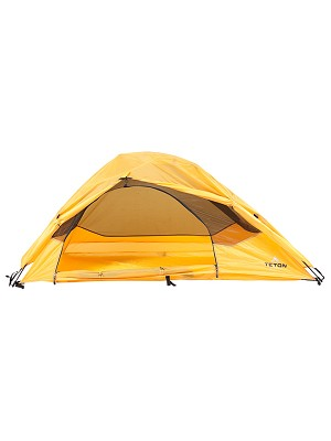 TETON Sports OutFitter XXL 1009 Quick Pop Up 1 Person Tent