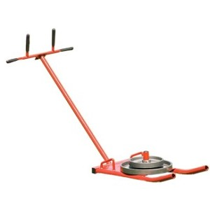 Power Systems Power Sled 10402 Handle Attachment to Create Drive Sled