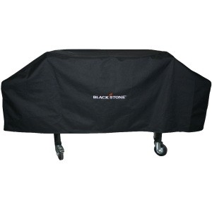 Blackstone Griddle 36 Cover Camping Equipment Outdoor Grill