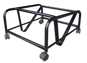 Ofm Chair Dolly - 310-F, 310-Fa, 310-P, 310-Pa Stackable Chair Dolly