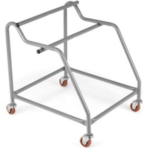 Chair Dolly - OFM 305-Dolly for Rico Stacking Chairs