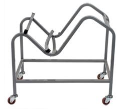 OFM 320 Office Chair Dolly Storage Cart