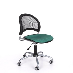 OFM Moon Swivel Chair