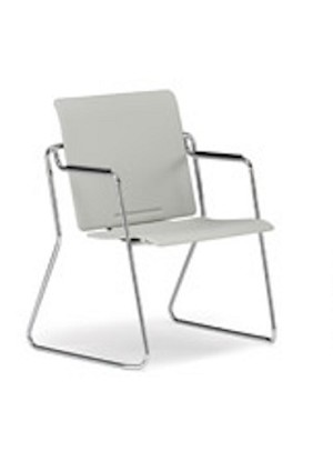 Ofm Chable 355 Converts from Chair to Table - 2 Pack