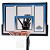 assets/images/90020 Lifetime basketball system closeup of backboard.JPG