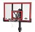 assets/images/90191 Lifetime inground basketball system backboard closeup.JPG