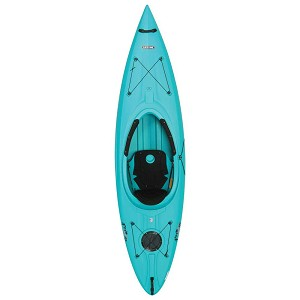90619 Arrow Kayak (teal)