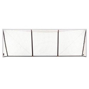 Goalrilla Gamemaker GM0248W 8x24 Soccer Goal