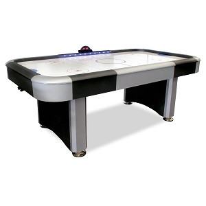 American Legend Electra HT274 7 Foot Interactive Air Hockey