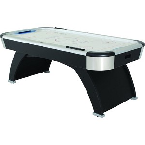 American Legend HT281 Enforcer 7-Foot Table Hockey Game Table
