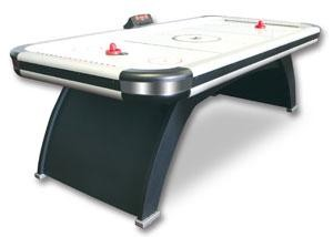 DMI Sports Table Hockey Table 8 Foot With Air Blowers