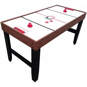 Accelerator NG1016M 4 in 1 Game Hockey, Basketball, Table Tennis, Act.