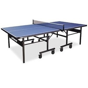 Prince Advantage Table Tennis Table - PT9 Outdoor Table Tennis Table