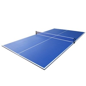 Prince PTCT4A 4-Piece Conversion Table Tennis Top