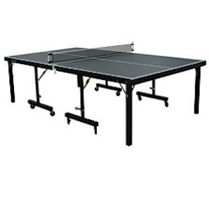 Stiga Instaplay Table Tennis Table - T8288 Game Room